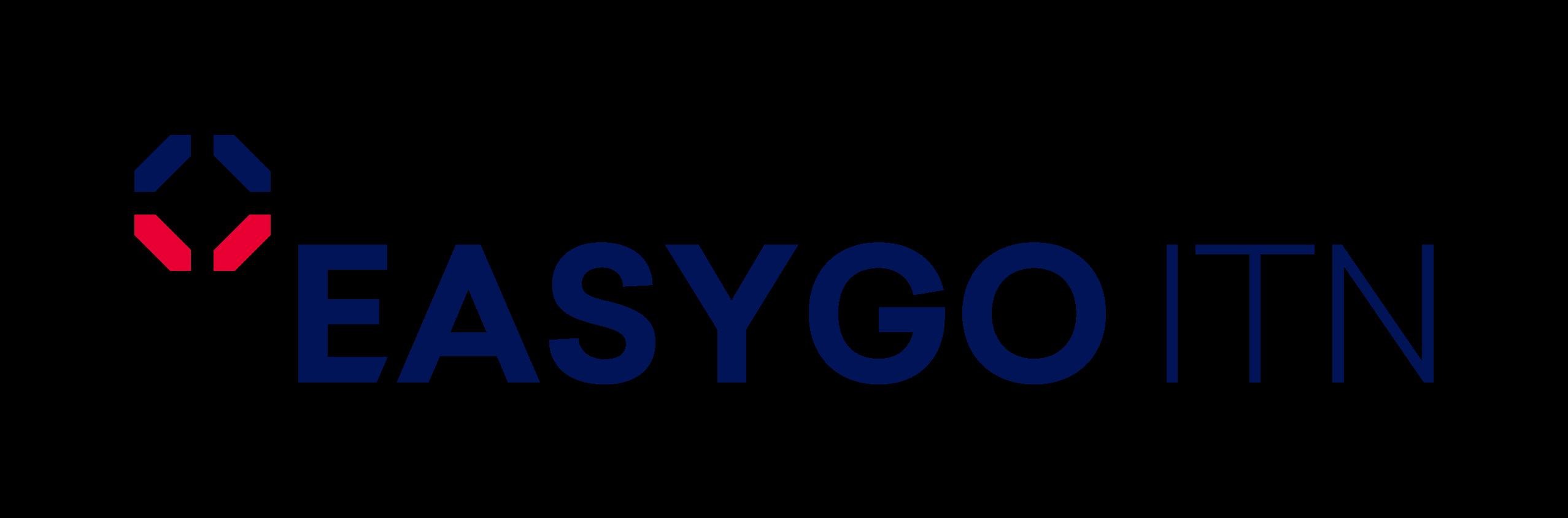 Easygo-ITN